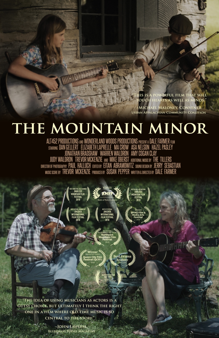 Official_MOUNTAIN MINOR POSTER11x17 (1)
